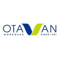 OTAVAN