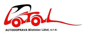BŘETISLAV LÁTAL